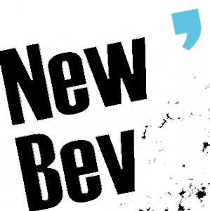 NewBev-Logo-blanc